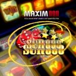 online gambling agents